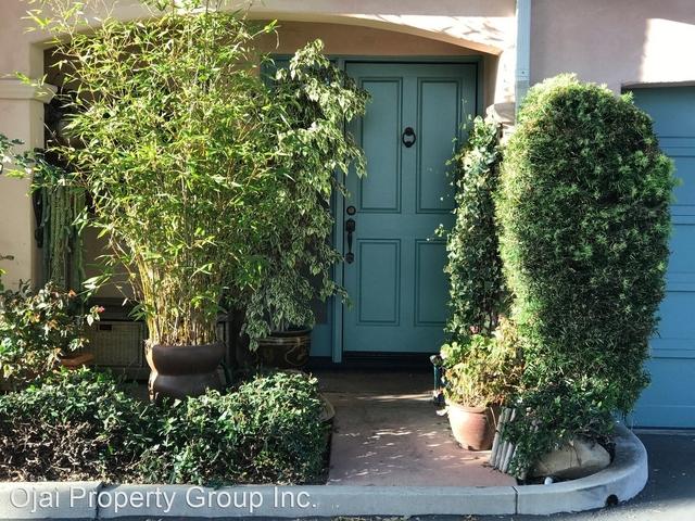 3 Bedrooms, West Mesa Rental in Santa Barbara, CA for $5,000 - Photo 1