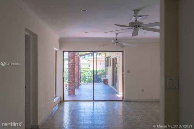 5 Bedrooms, Country Club Section Rental in Miami, FL for $4,800 - Photo 1