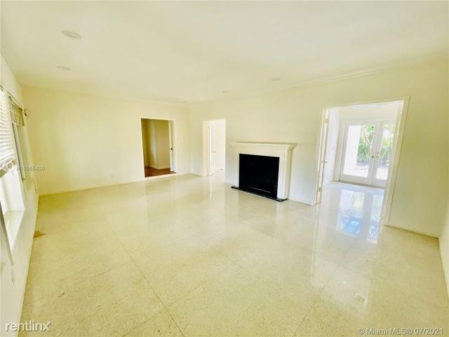 3 Bedrooms, Riviera Rental in Miami, FL for $5,400 - Photo 1