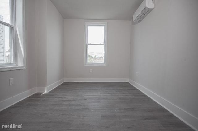 1 Bedroom, Allegheny West Rental in Philadelphia, PA for $750 - Photo 1