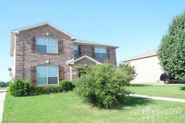 5 Bedrooms, Hearthstone Rental in Dallas for $2,149 - Photo 1