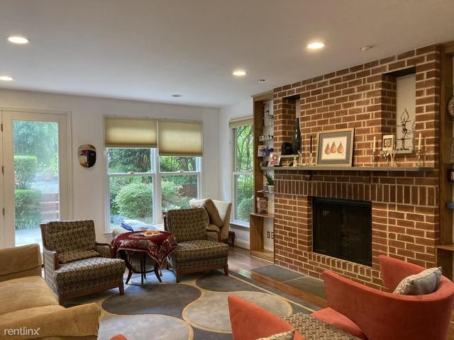 5 Bedrooms, Bethesda Rental in Washington, DC for $6,200 - Photo 1