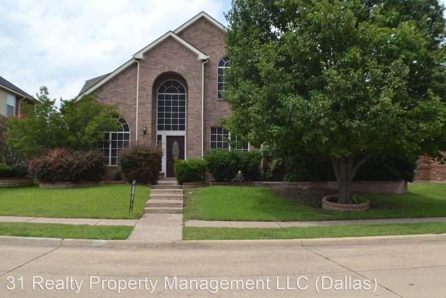 4 Bedrooms, Pine Ridge Estates Rental in Dallas for $2,700 - Photo 1