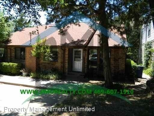 4 Bedrooms, Sunset Acres Rental in Dallas for $1,550 - Photo 1
