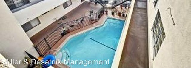 1 Bedroom, Ocean Park Rental in Los Angeles, CA for $2,595 - Photo 1