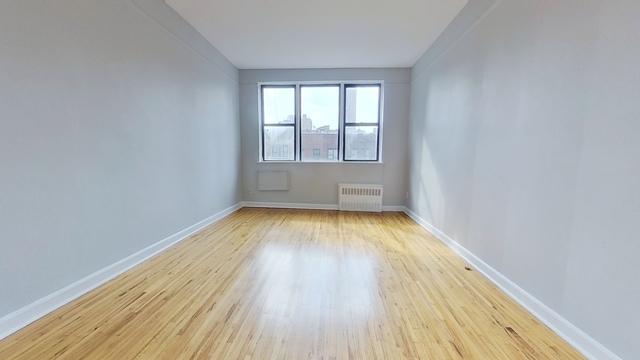 Studio, Yorkville Rental in NYC for $1,816 - Photo 1