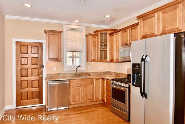 5 Bedrooms, Spruce Hill Rental in Philadelphia, PA for $3,500 - Photo 1