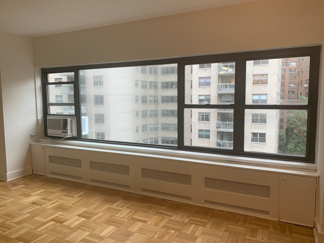 1 Bedroom, Sutton Place Rental in NYC for $3,322 - Photo 1