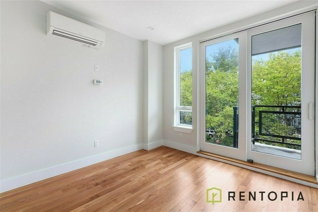 2 Bedrooms, East Williamsburg Rental in NYC for $3,850 - Photo 1