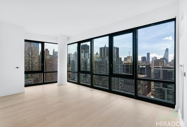 3 Bedrooms, Lincoln Square Rental in NYC for $11,526 - Photo 1