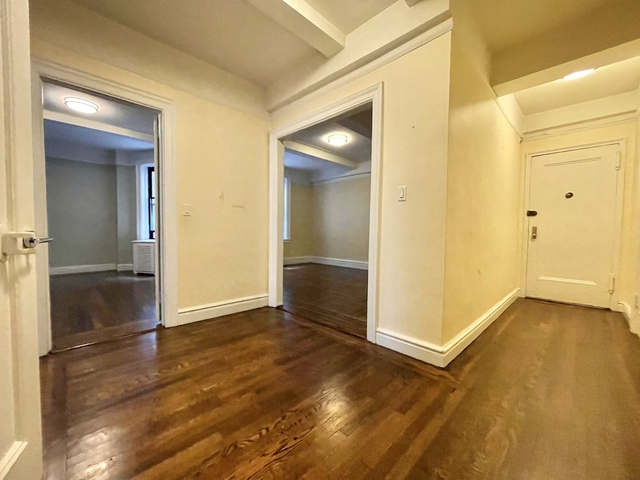 3 Bedrooms, Lincoln Square Rental in NYC for $7,108 - Photo 1