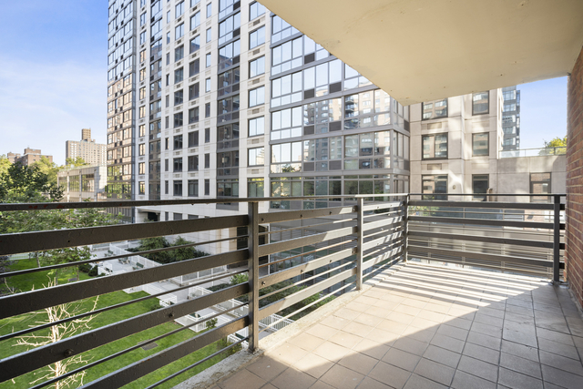 3 Bedrooms, Manhattan Valley Rental in NYC for $5,200 - Photo 1