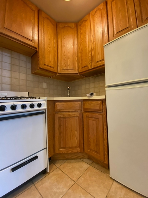 1 Bedroom, Upper West Side Rental in NYC for $2,290 - Photo 1
