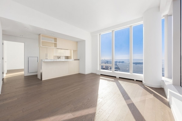 3 Bedrooms, Two Bridges Rental in NYC for $10,396 - Photo 1