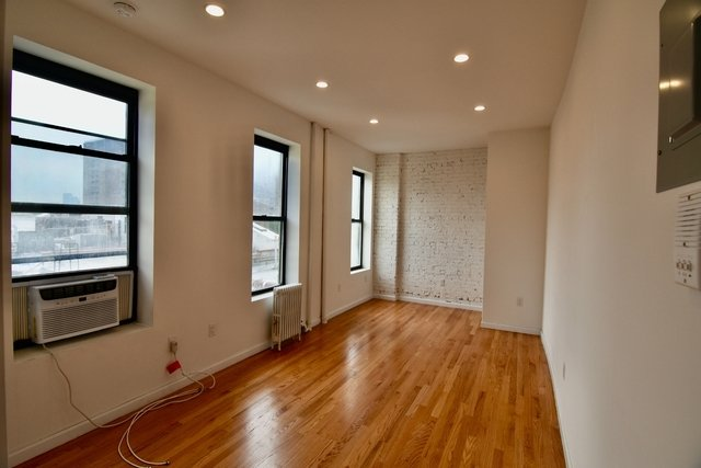 Studio, Bowery Rental in NYC for $2,550 - Photo 1