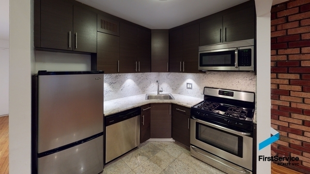 1 Bedroom, NoHo Rental in NYC for $4,795 - Photo 1