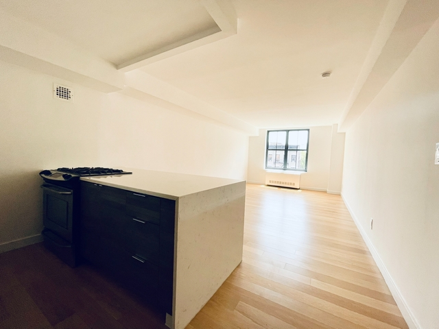 1 Bedroom, NoHo Rental in NYC for $5,825 - Photo 1