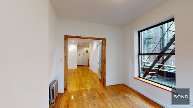 2 Bedrooms, Greenwich Village Rental in NYC for $3,150 - Photo 1