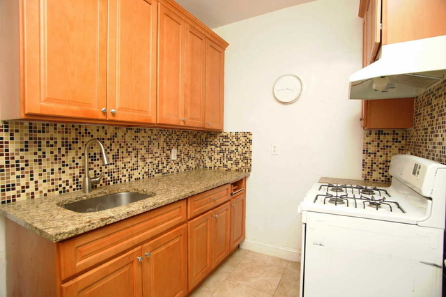 2 Bedrooms, Midwood Rental in NYC for $2,100 - Photo 1