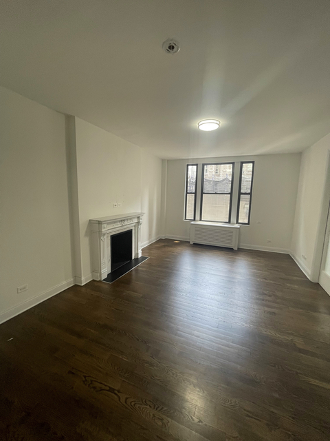 4 Bedrooms, Theater District Rental in NYC for $8,490 - Photo 1