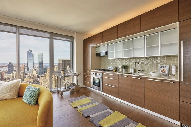 3 Bedrooms, Chelsea Rental in NYC for $10,315 - Photo 1