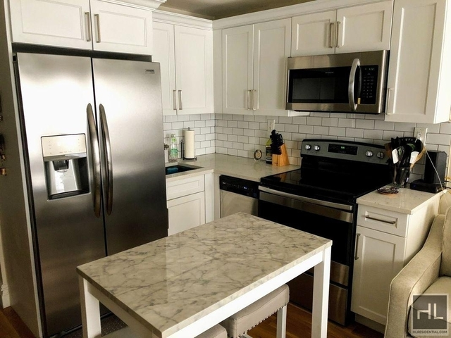 2 Bedrooms, Ocean Hill Rental in NYC for $2,230 - Photo 1