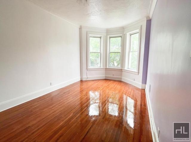 3 Bedrooms, Ridgewood Rental in NYC for $2,600 - Photo 1
