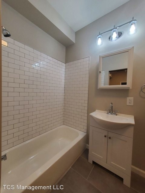 1 Bedroom, Carroll Park Rental in Lower Merion, PA for $950 - Photo 1