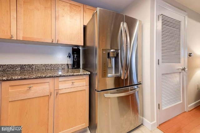 1 Bedroom, Chinatown Rental in Washington, DC for $2,250 - Photo 1