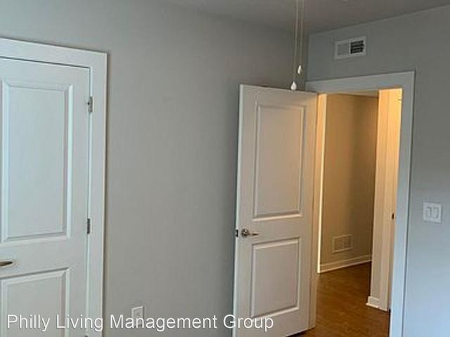 6 Bedrooms, Kingsessing Rental in Philadelphia, PA for $4,250 - Photo 1
