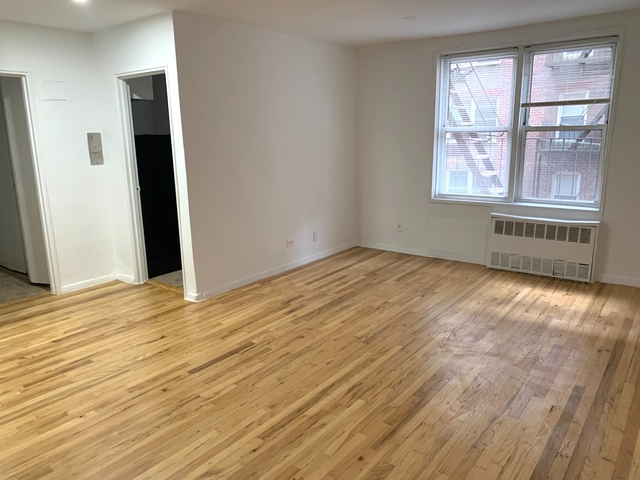 1 Bedroom, Downtown Flushing Rental in NYC for $1,480 - Photo 1