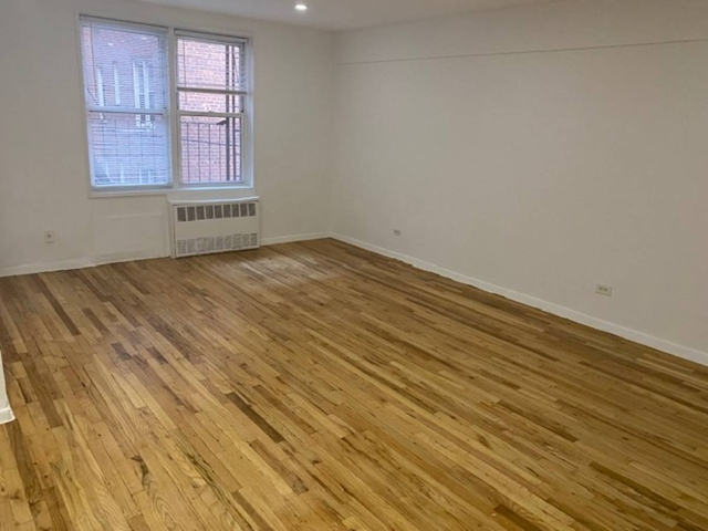 1 Bedroom, Downtown Flushing Rental in NYC for $1,463 - Photo 1