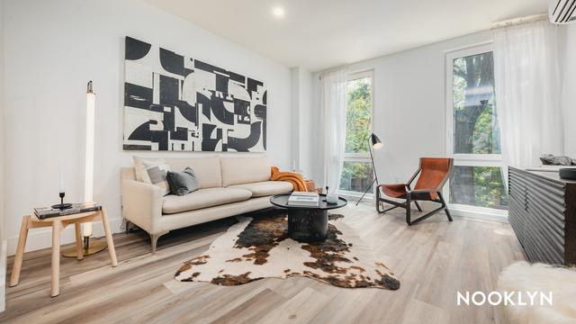 1 Bedroom, Stapleton Rental in NYC for $3,293 - Photo 1