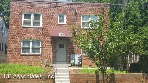 1 Bedroom, Greenway Rental in Baltimore, MD for $1,000 - Photo 1