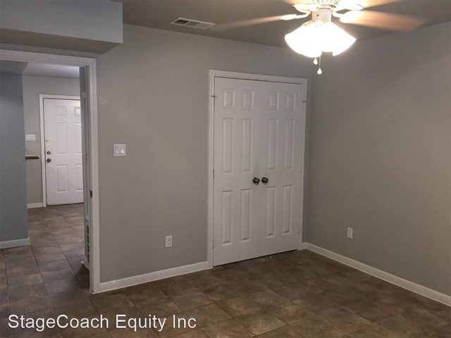1 Bedroom, Riverview Rental in Houston for $679 - Photo 1
