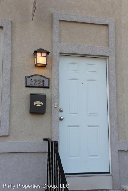 4 Bedrooms, North Philadelphia East Rental in Philadelphia, PA for $1,900 - Photo 1