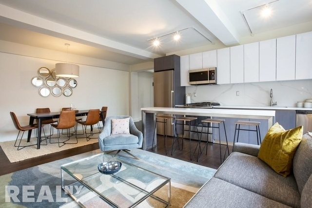 2 Bedrooms, Stuyvesant Town - Peter Cooper Village Rental in NYC for $4,680 - Photo 1