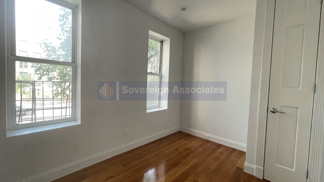 2 Bedrooms, Fort George Rental in NYC for $2,585 - Photo 1