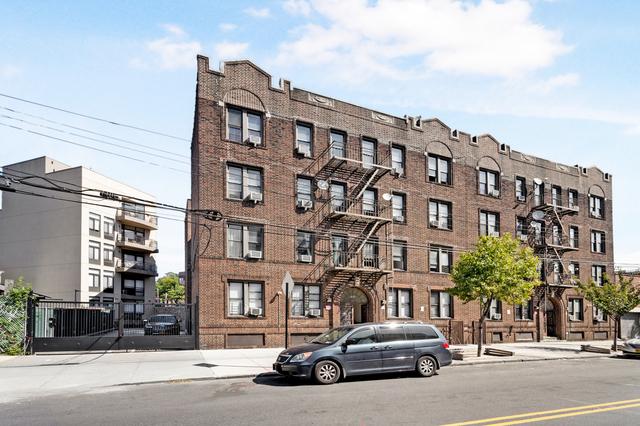2 Bedrooms, Astoria Rental in NYC for $2,150 - Photo 1