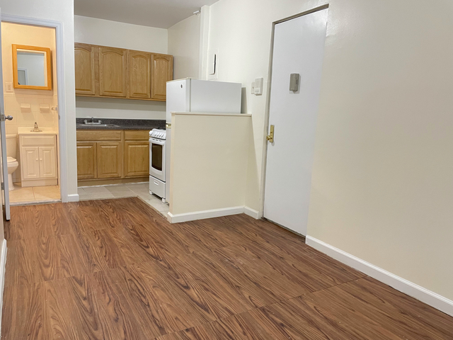 1 Bedroom, East Harlem Rental in NYC for $1,512 - Photo 1