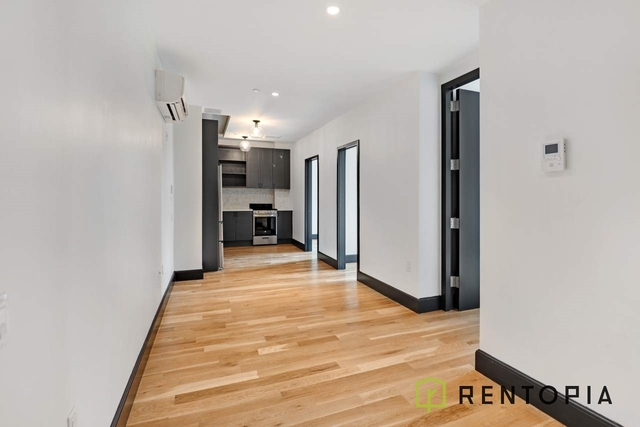 3 Bedrooms, Bedford-Stuyvesant Rental in NYC for $3,485 - Photo 1