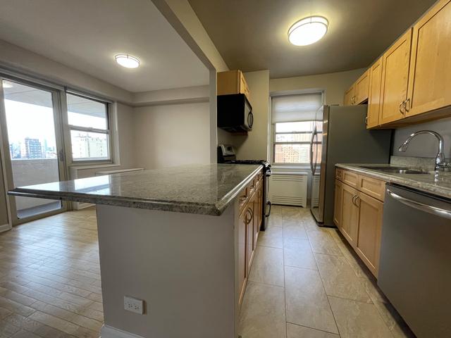 1 Bedroom, Clatsop Rental in Astoria, OR for $4,895 - Photo 1