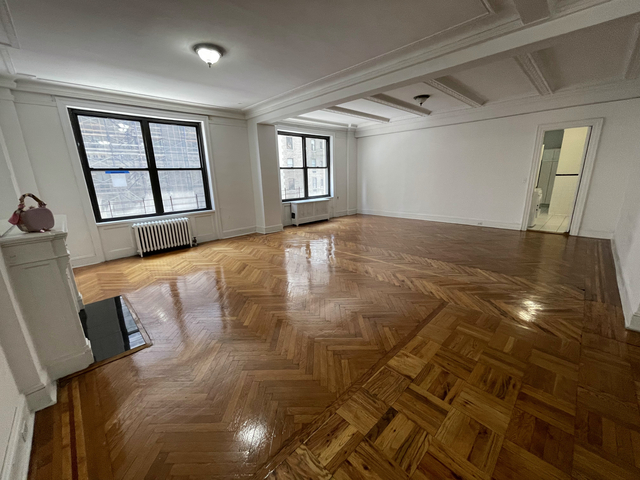 2 Bedrooms, Theater District Rental in NYC for $8,500 - Photo 1