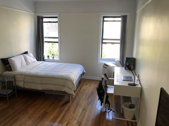 1 Bedroom, Sunnyside Rental in NYC for $1,795 - Photo 1