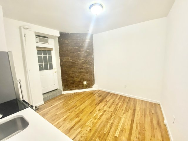 Studio, Little Italy Rental in NYC for $2,390 - Photo 1