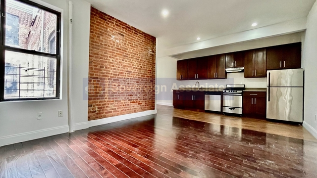 5 Bedrooms, Central Harlem Rental in NYC for $3,896 - Photo 1