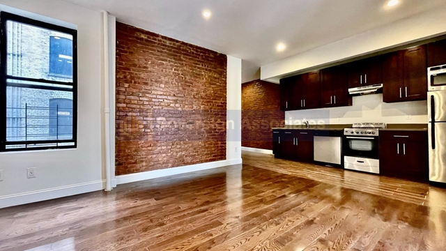 5 Bedrooms, Central Harlem Rental in NYC for $4,750 - Photo 1