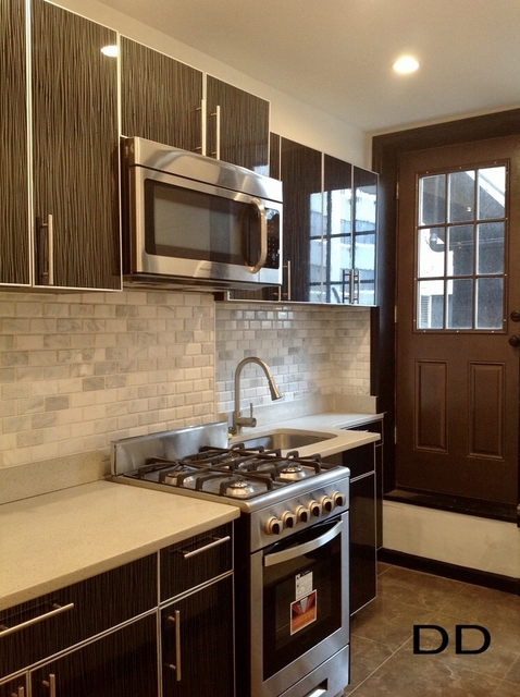 1 Bedroom, Upper East Side Rental in NYC for $2,291 - Photo 1