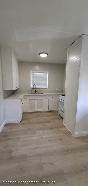 1 Bedroom, Van Nuys Rental in Los Angeles, CA for $1,765 - Photo 1