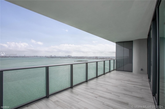 3 Bedrooms, Elwood Court Bay Rental in Miami, FL for $7,000 - Photo 1